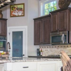 3 Ways MDF Kitchen Cabinet Doors Can Transform Your Space
