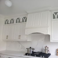 The Benefits of Replacing your Kitchen Cabinet Doors