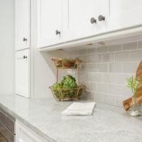 The Customizability of Kitchen Cabinet Doors