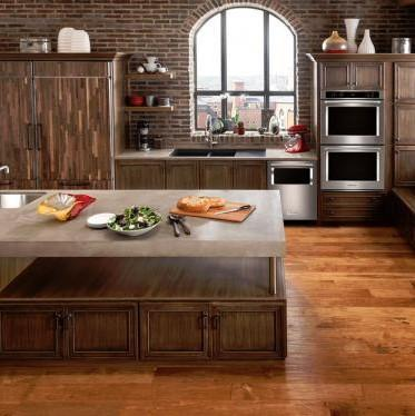 Why MDF Cabinet Doors Are Perfect for Your Renovation